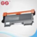 Toner compatible TN 2200/2220 pour Brother DCP7060D / DCP7065DN