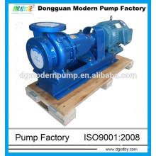 IS-Serie Industriewasserpumpen