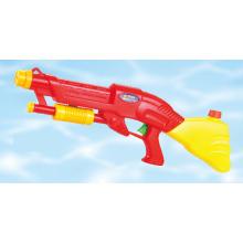 Pistola de agua de verano para los niños juguetes de verano (h0102181)