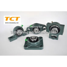pillow block bearing UCF205-16 with high quality