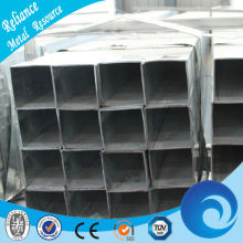 SQUARE STEEL GALVANIZED PIPE HANGERS