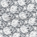 Lace Fabric Using in Fashion Dress