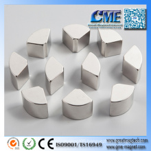 Wholesale Magnets UK Online Magnet Suppliers UK