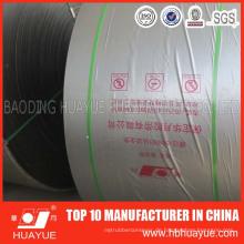 Baumwolle und T / C Canvas (Terylene) Förderband 100n / mm-600n / mm