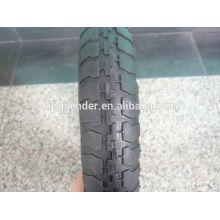 pneu de carrinho de mão 3.00-8