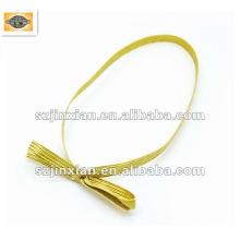 delicate pre tied stretch bow