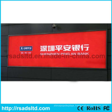 Hot Double Sided LED Fabric Light Box