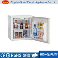 Congelador de refrigerador accionado solar 12v 24v / refrigerador de la GASA / LPG del refrigerador
