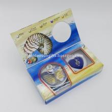 Ocean Series Love Pearl Gift Sets
