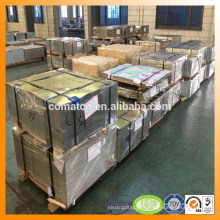 tin plate printing machine tin coated steel tin plate sheet