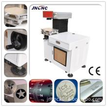 Portable CE Fiber Laser Marking Machine