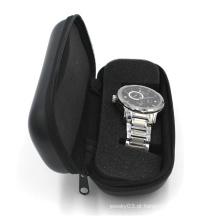 Caixa de relógio esportiva inteligente EVA personalizada com logotipo personalizado