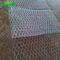 Galvanized+Hexagonal+Woven+Gabion+Box+Prices