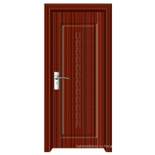 Интерьер ПВХ двери (FXSN-а-1052)