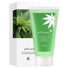 Skincare Innovation Facial Cleanser Moisturizer Skin Revitalizer Moist Frankincense Face Washing 1litter