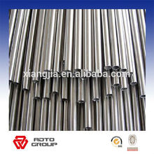 stkm13c seamless carbon steel and alloy steel pipe