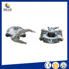 Hot Sell Brake Systems Auto Brake Drum Calipers
