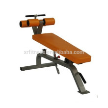 Fitness Equipment Wholesale fitness equipment bench