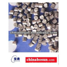 conditioned steel cut wire shot, conditioned cut wire steel shot price, cleaning steel cut wire shot