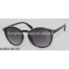 rfid tag for sunglasses