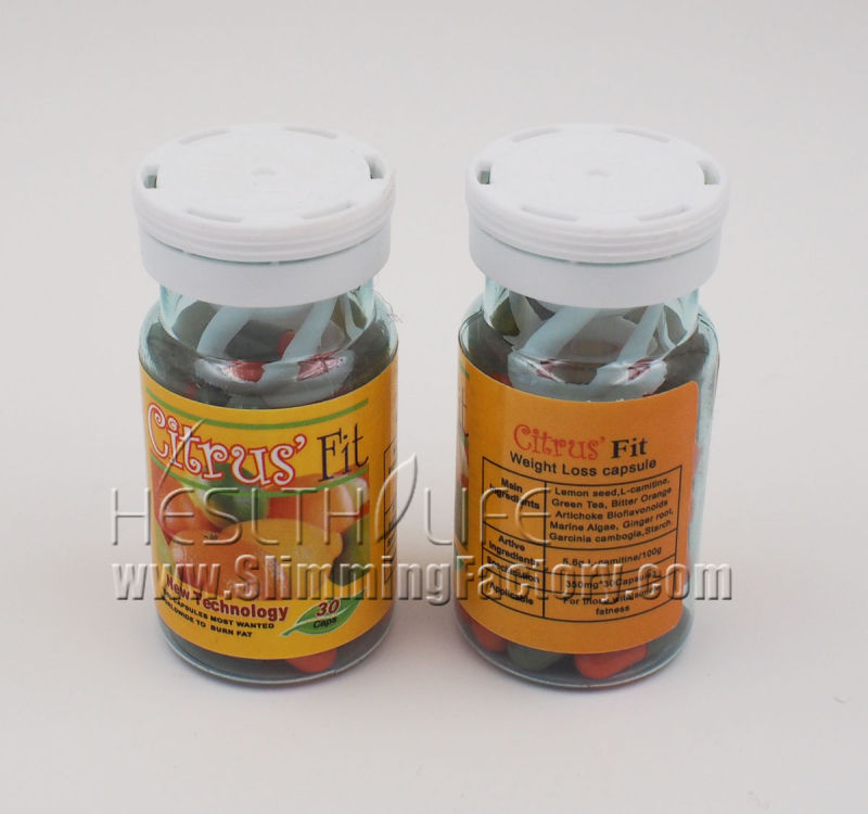 Ifa norex diet pills for sale picture 7