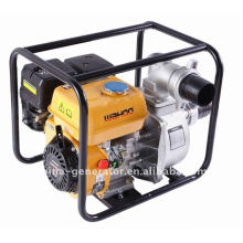 Pompe à eau à essence de 3 pouces WH30CX