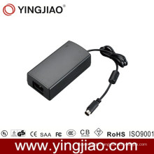 40W AC Switching Power Supply with CE