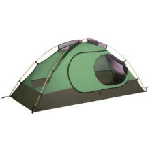 Quick Open Self Erecting Camping Tent