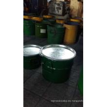 Polvos de pulverización térmica Nicr80 / 20 Polvos