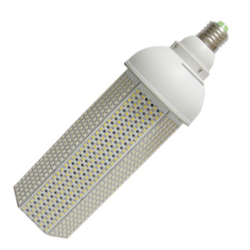 LED Warehouse Light SMD E27 60W-ESW002