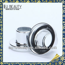 FEA 13mm aluminum perfume collar for Surlyn cap