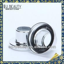 FEA 13mm colar de perfume de alumínio para tampa Surlyn
