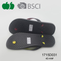 Flip Flop confortevoli Summer Durable Cheap Men