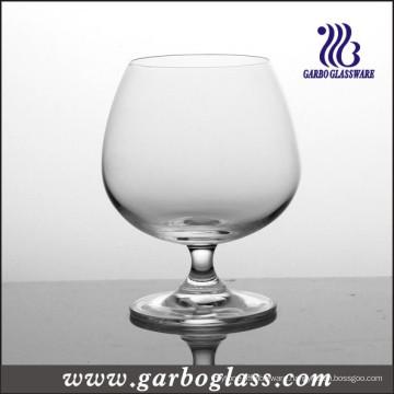 Lead Free Brandy Crystal Stemware (GB081922)