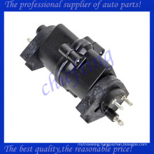 95539008 75507592 for citroen ami acadiane axel lna ignition coil