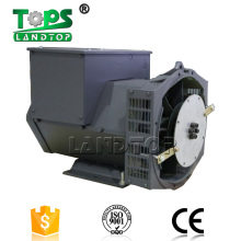 Brushless 50kw Stamford alternator generator motor