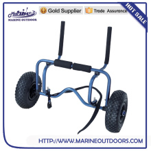 Fishing Trolley Cart,Folding Kayak Cart,Canoe Cart