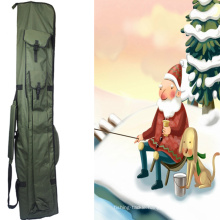 Fishing Rod Bag with Reasonable Price