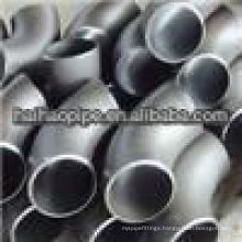 Stainless Steel Elbow Forged Bend Pipe Fittings