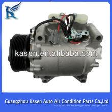 Compresor HS110R para HONDA CRV 2.0 2.4 OE # 38810-PNB-006 38810PNB006 57881