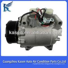 Compressor HS110R FOR HONDA CRV 2.0 2.4 OE# 38810-PNB-006 38810PNB006 57881