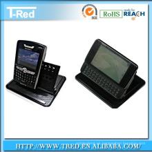 soporte para coche universal para tablet de 7-10 pulgadas proveedor de soporte para coche de China