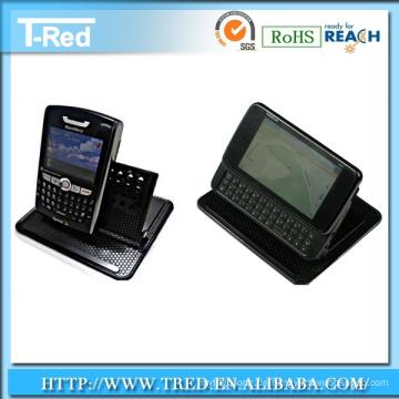 Universal Autohalterung für 7-10 Zoll Tablet China Autohalterung Lieferanten