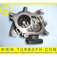 OEM NO.:ME191474 turbo mitsubishi TF035