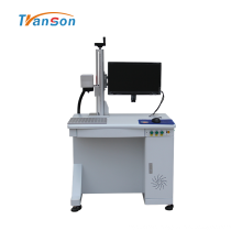 Fiber Laser Marking Engraving Machine 20W 30W 50W100W