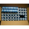100% PTFE Thread Seal Tape Similar to Teflon Tape