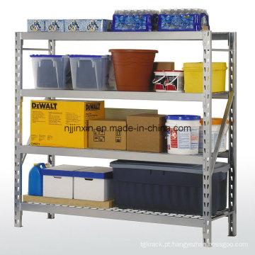 Rack industrial mais barato (EBILMETAL-IR)