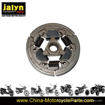 M2617020 Clutch for Chain Saw