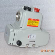 La Chine a fait l'actionneur électrique de cylindre de 12V