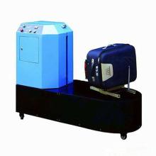 Hochwertige Flughafenverpackungsmaschine für Gepäckstück